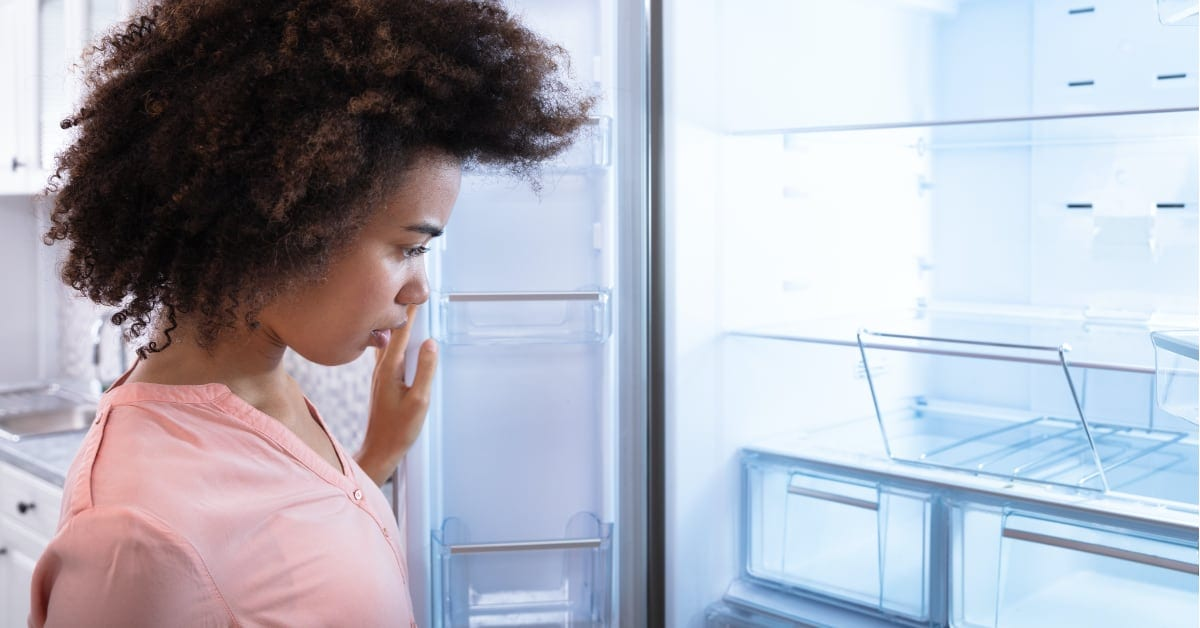 Tips to Maintain Your Sub-Zero High-End Appliance And When You Need To Call For Service