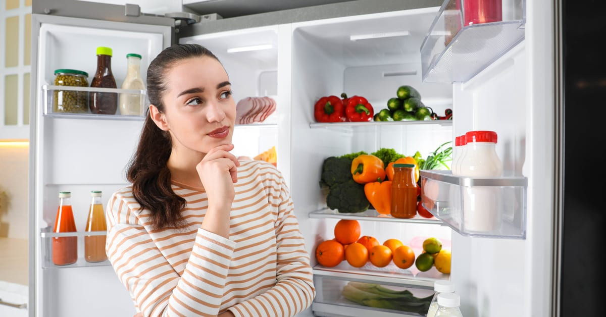 Comprehensive Repair Services for Your Sub Zero Refrigerator, Delray Beach