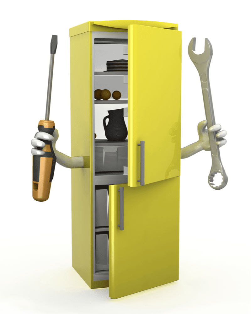 shutterstock 172651880 Jupiter Sub-Zero Refrigerator Repair Specialists, the Best in Class! HR Appliance