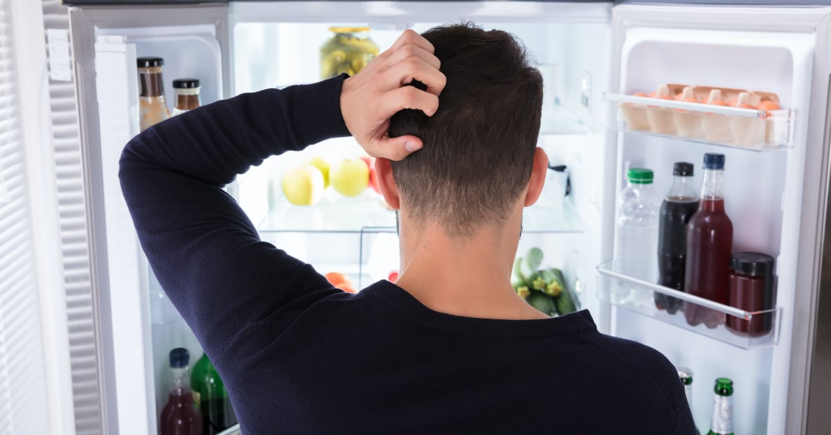Sub Zero Fridge Troubleshooting: 5 Typical Problems
