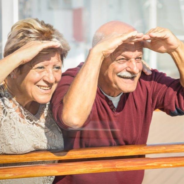 Best Ways to Maximize Your Sub Zero Life Expectancy