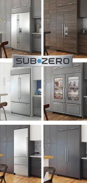 What To Look For When Buying a Fridge