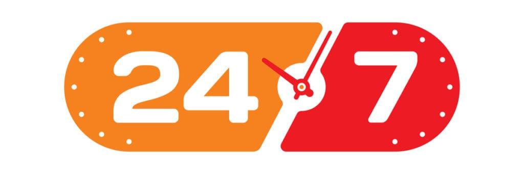 6 Reasons to Call Parkland FL Sub Zero Service & Repair