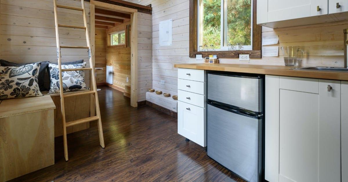 Sub Zero Undercounter Refrigerators