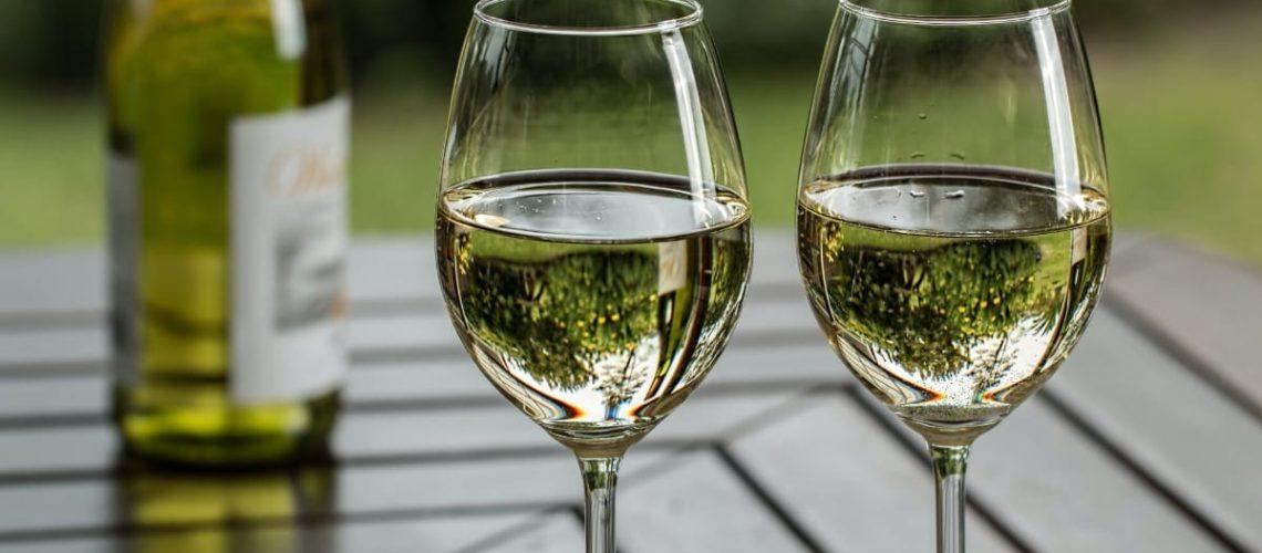 Sub Zero Wine Fridge Troubleshooting and Repair