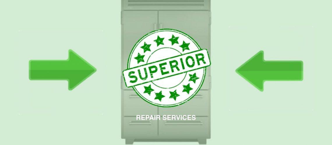 Superior Sarasota Sub-Zero Appliance Repair at Your Doorstep